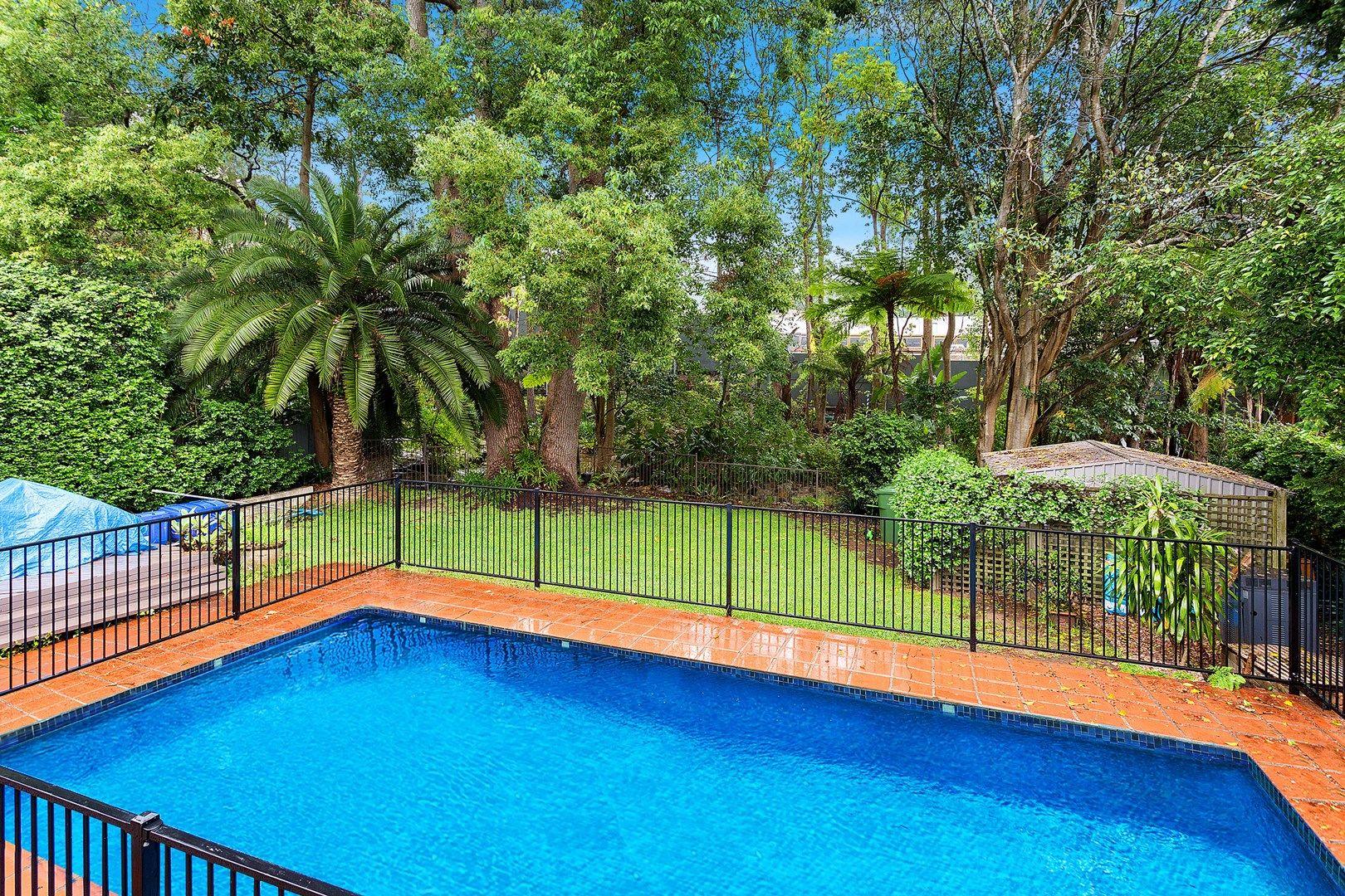 Wahroonga NSW 2076, Image 0