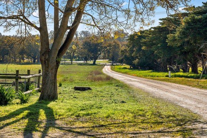 Picture of 34 Delaware Road, SPLITTERS CREEK NSW 2640