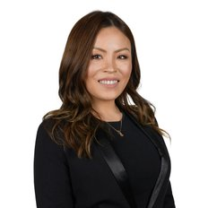 Beryl Yu, Sales representative