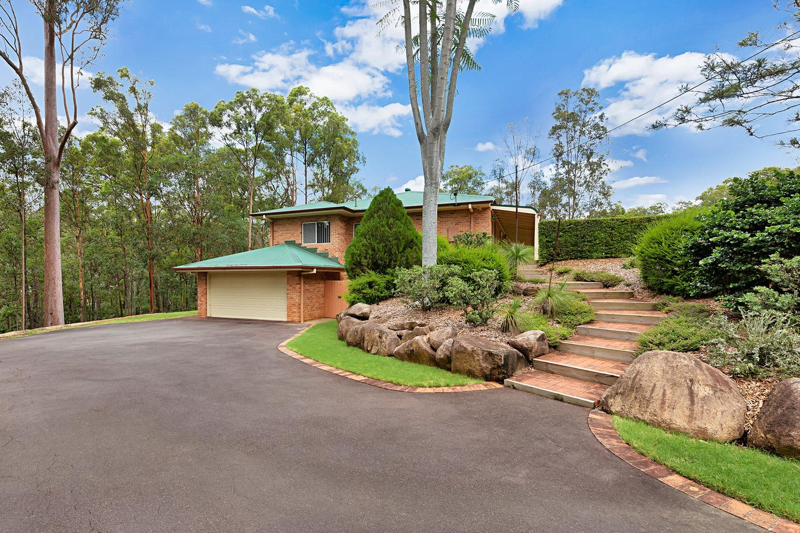 7 Bellbird Court, Warner QLD 4500, Image 0