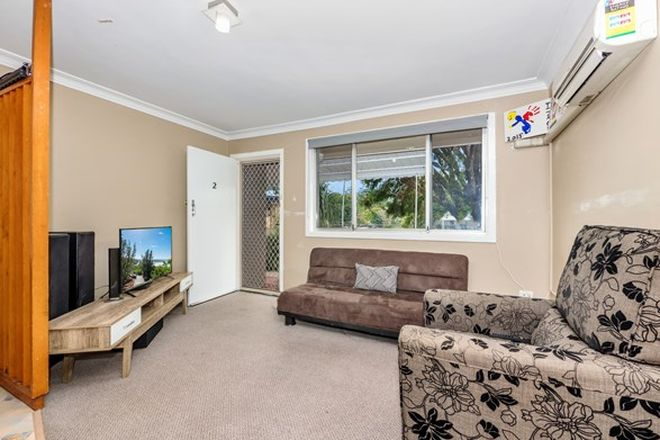 Picture of Unit 2/82 Walker Street, EAST LISMORE NSW 2480