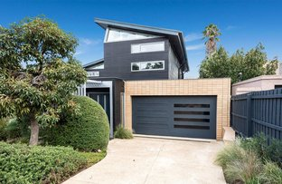 9a Tuxen Court, Brighton East VIC 3187