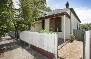 Picture of 12 Hill Street, Dulwich Hill NSW 2203
