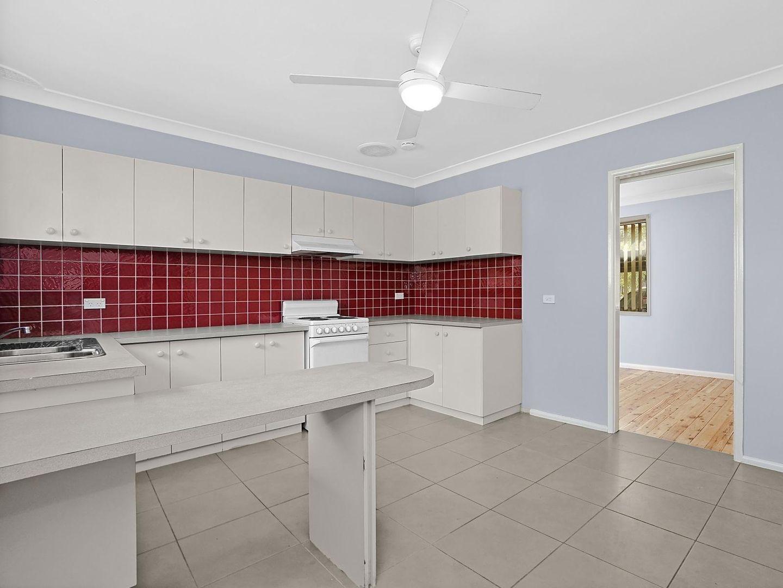 13 Richardson Road, Narellan NSW 2567, Image 2