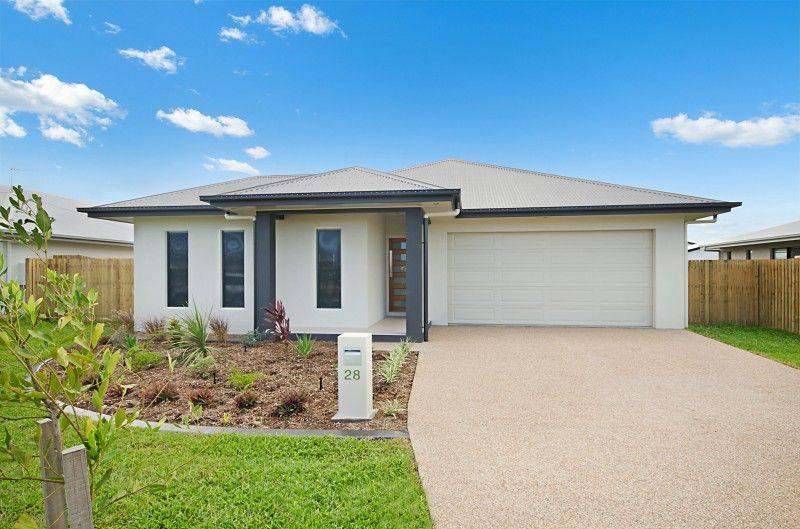 70 Raff Road, Caboolture South QLD 4510, Image 0