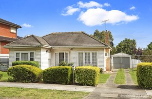 6 Hughes Parade, Reservoir VIC 3073