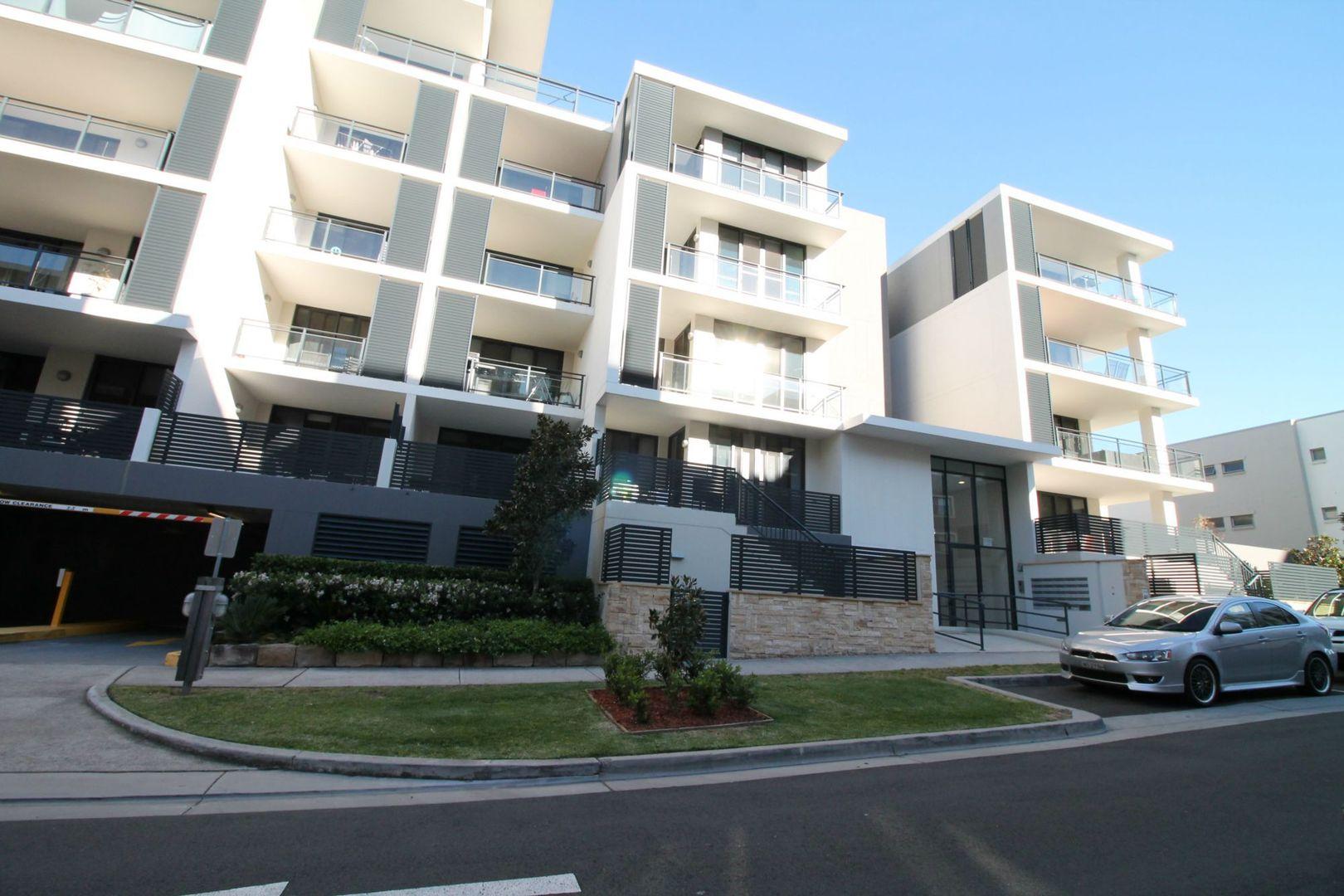 208/48 Amalfi Drive, Wentworth Point NSW 2127, Image 0
