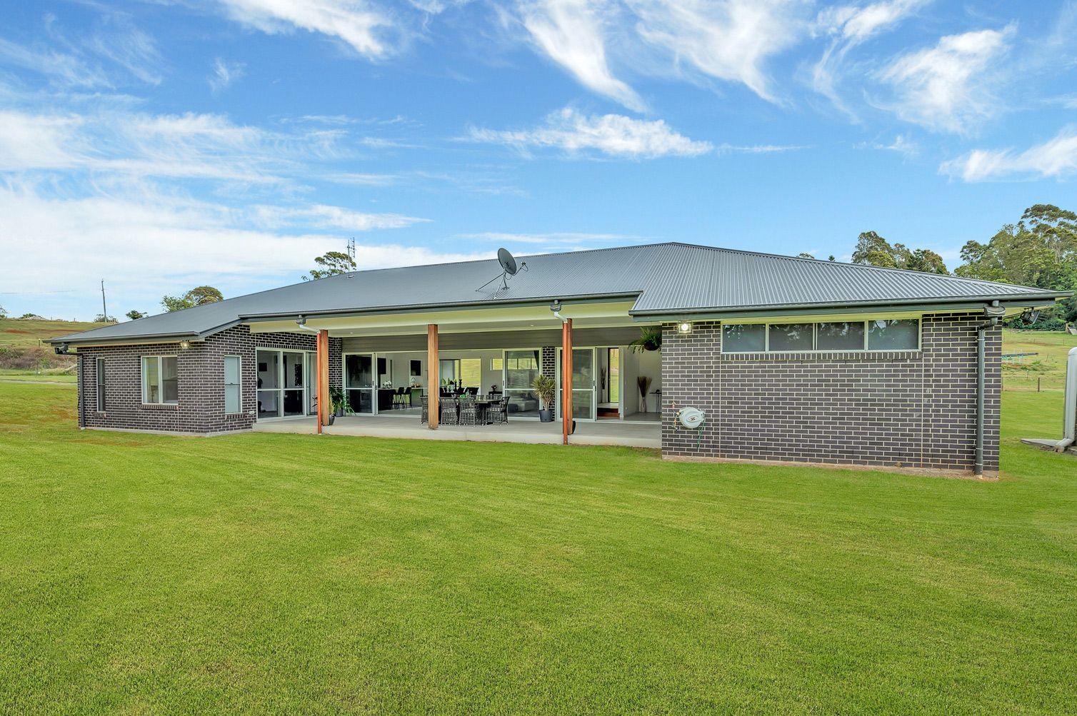 7 Jervis Place, Beechmont QLD 4211, Image 1