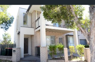 Picture of 4/14 Hakea Street, Bonnyrigg NSW 2177