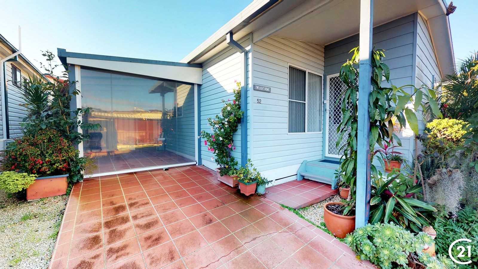 52/2 Frost Road, Anna Bay NSW 2316, Image 1