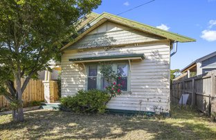 Picture of 128 Verner Street, East Geelong VIC 3219