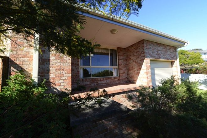 Picture of 4 Chusan Place, FORSTER NSW 2428