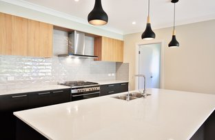 Picture of 107 Parker Crescent, Berry NSW 2535