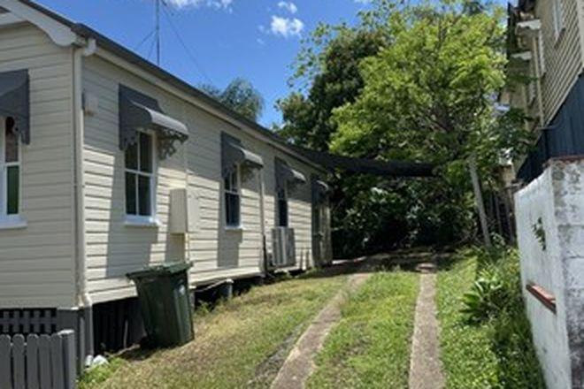 Picture of 56 Lochaber Street, DUTTON PARK QLD 4102