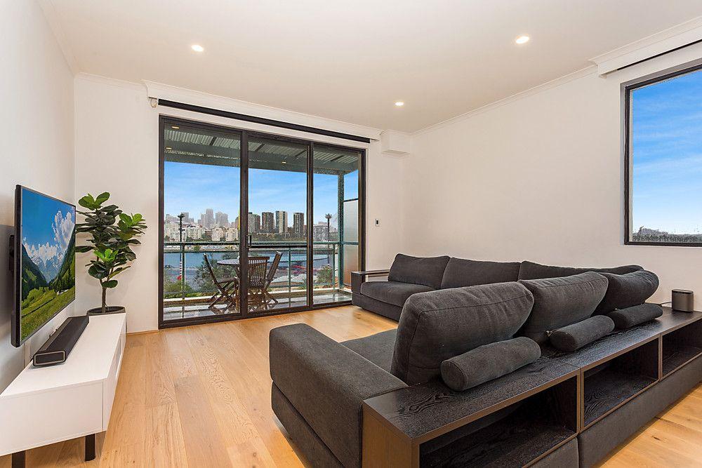 85 Palmer Street, Balmain NSW 2041, Image 2