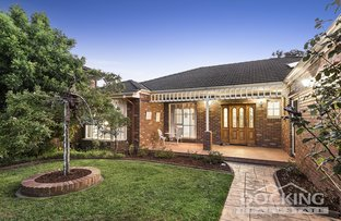 68 Applewood Drive, Knoxfield VIC 3180