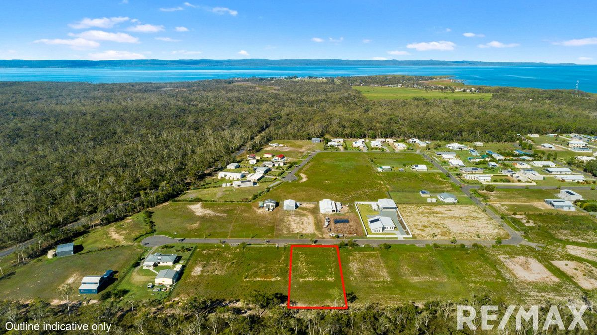 17 Great Knot Place, Boonooroo QLD 4650, Image 0