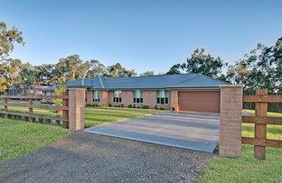 354 Coobah Road, East Kurrajong NSW 2758
