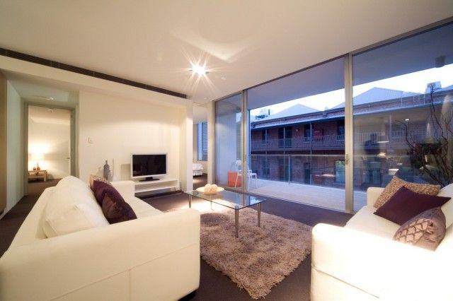 5/32 Henry Street, Fremantle WA 6160, Image 1