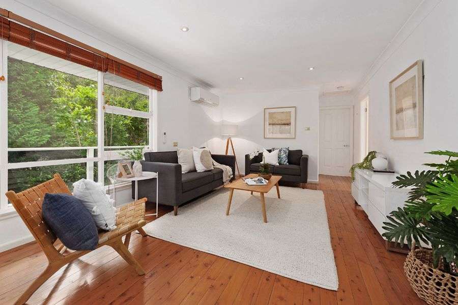 85A Palmerston Road, Hornsby NSW 2077, Image 0