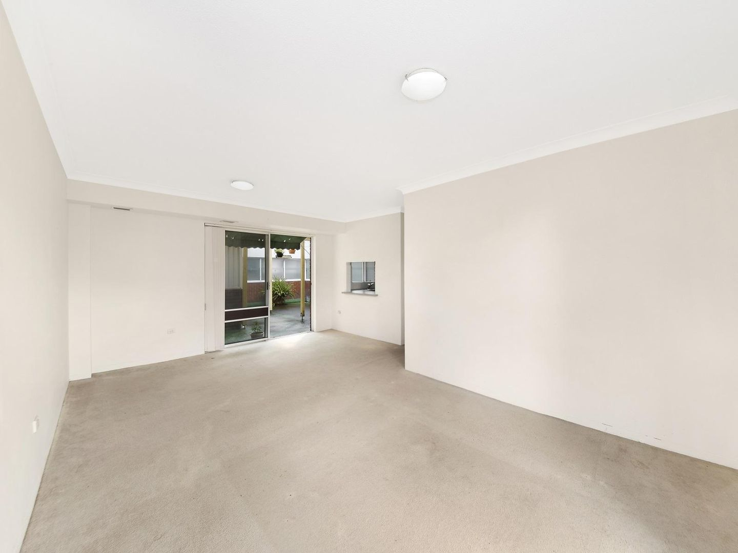 9/17 Edgeworth David Avenue, Hornsby NSW 2077, Image 1