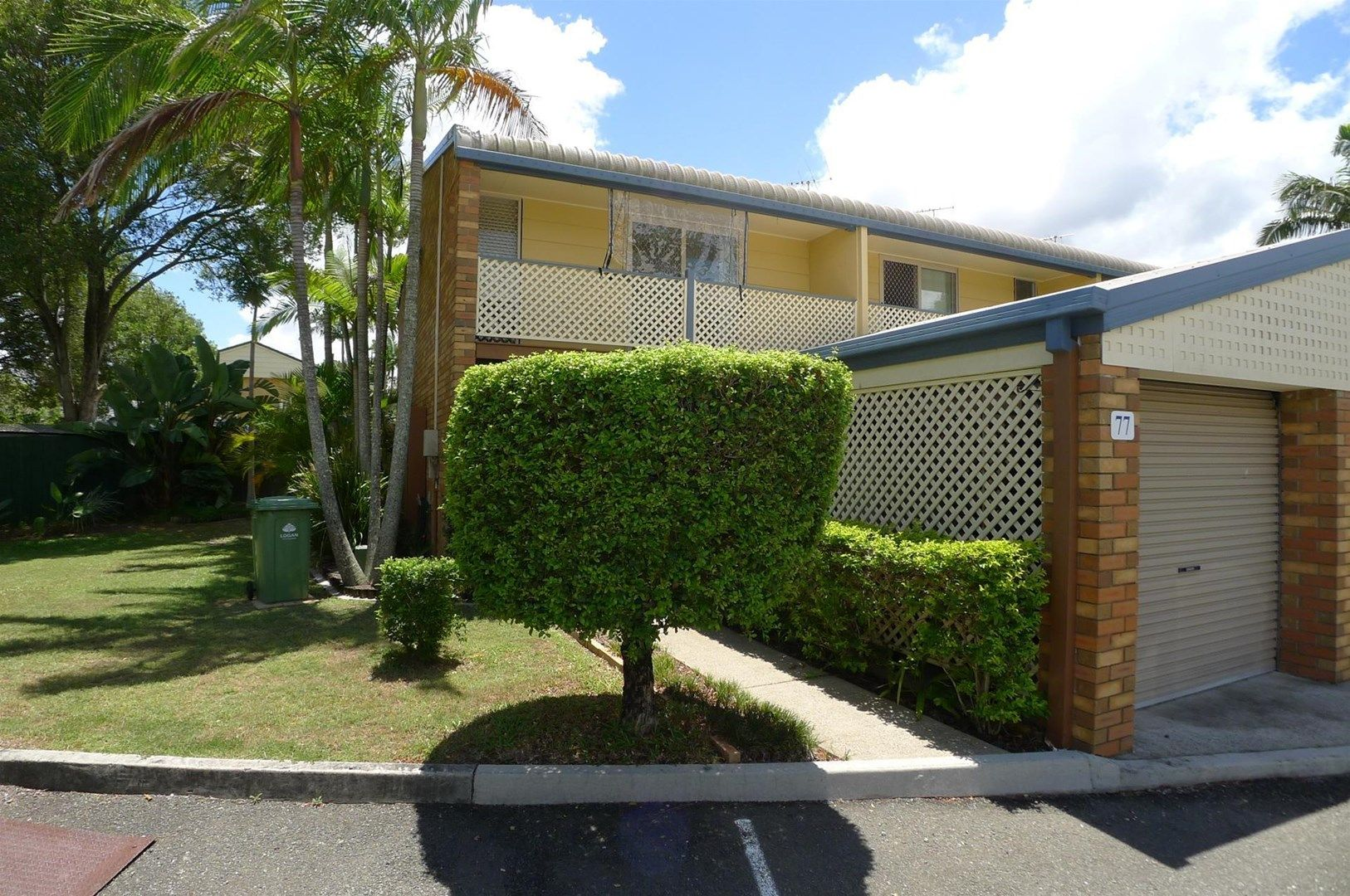 77/8 Briggs Road, Springwood QLD 4127, Image 0