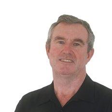 Bill Watson, Sales Agents