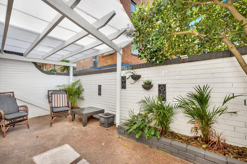 6/51 Hall Street, Bondi Beach NSW 2026, Image 2