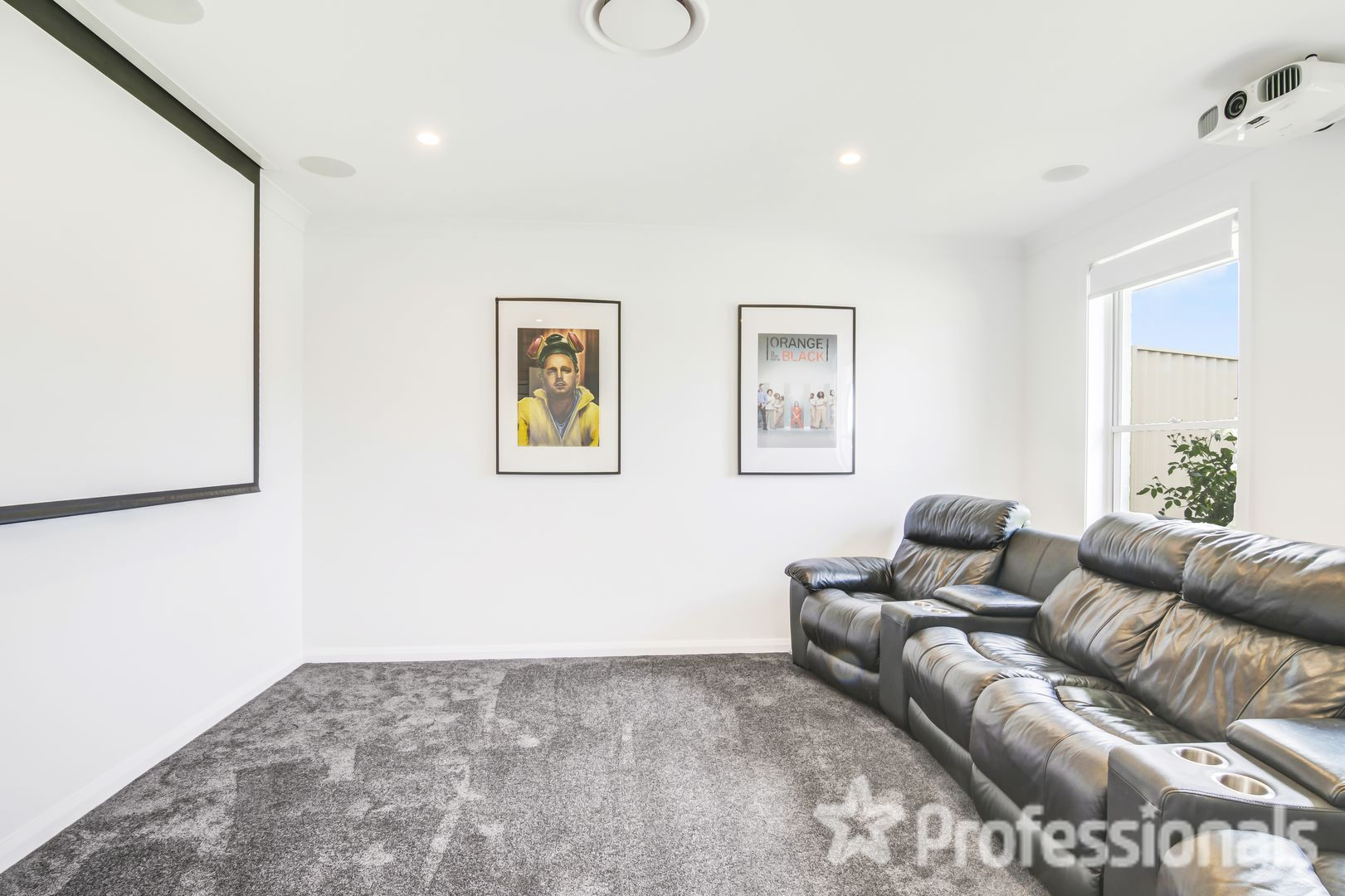 9 Cheviot Drive, Kelso NSW 2795, Image 2