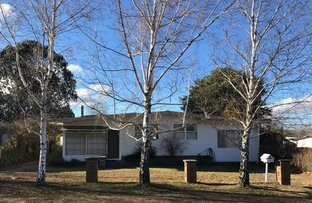 Picture of 3 Cecil Street, Berridale NSW 2628