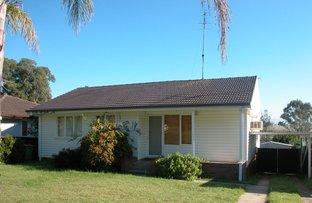 139A Cox Street, South Windsor NSW 2756