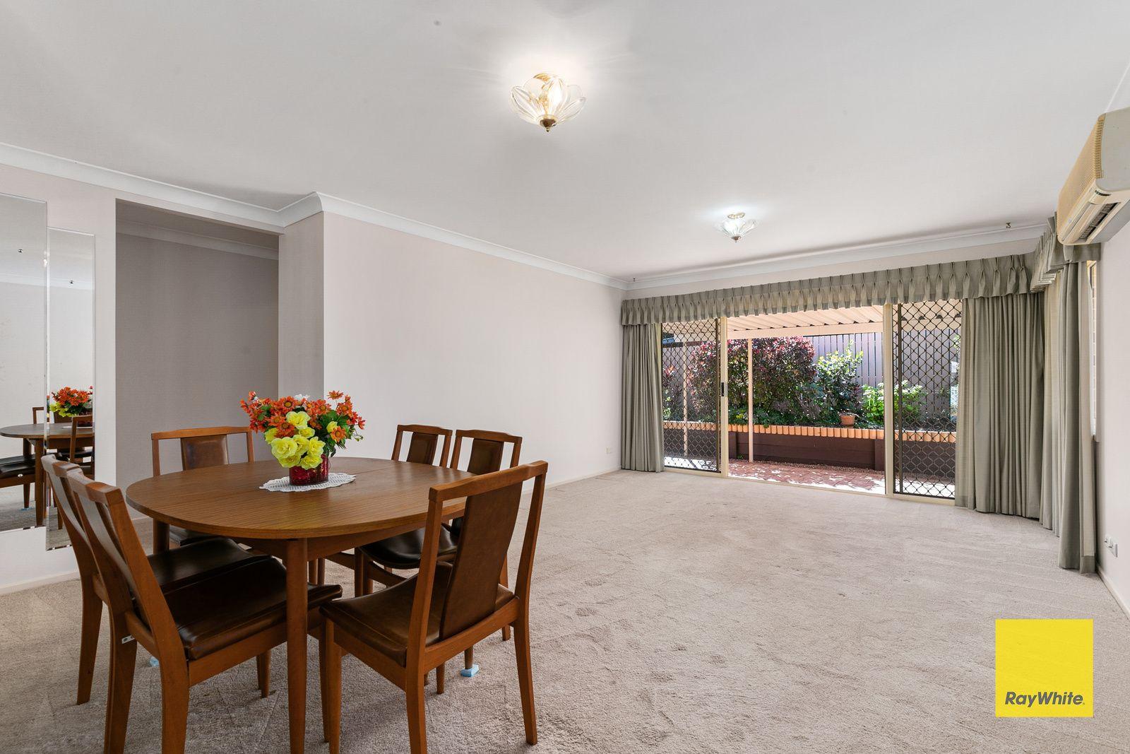 18/25 Ney Road, Capalaba QLD 4157, Image 2