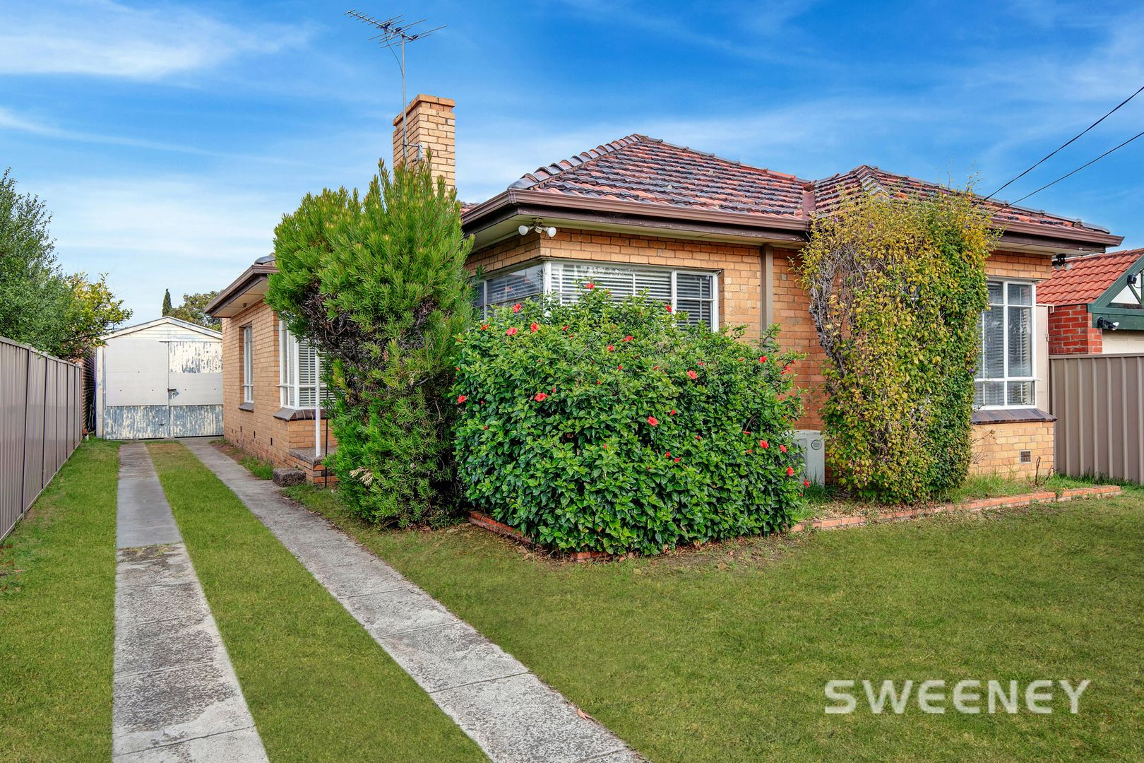 30 Railway Street South, Altona VIC 3018, Image 0