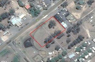 Picture of 48 King Street, Nanango QLD 4615