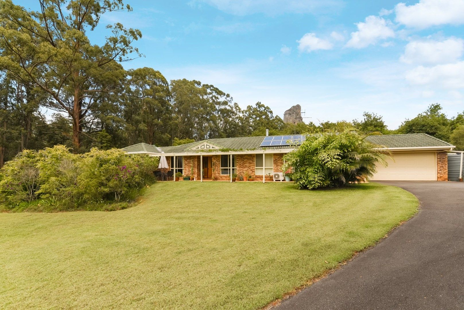 32 Gould Drive, Glass House Mountains QLD 4518, Image 0