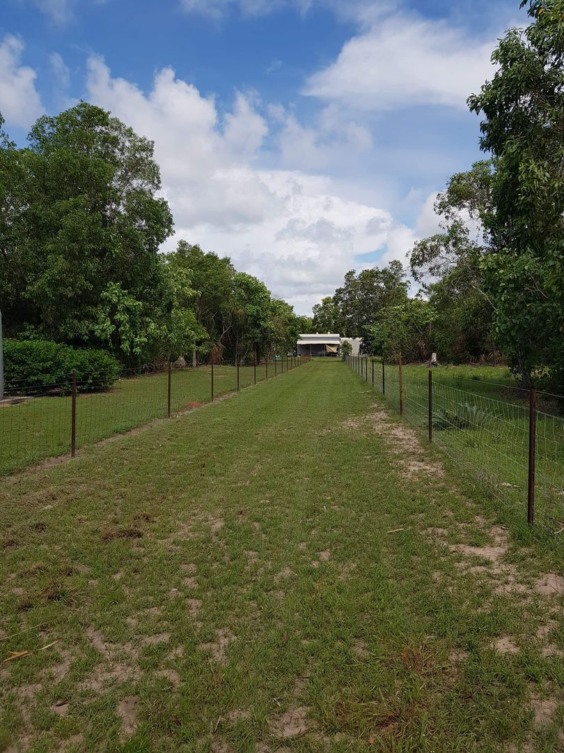 55 Andreas Ave, Dundee Beach NT 0840, Image 1