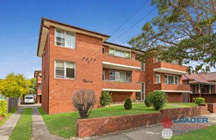 Picture of 10/50 Campsie Street, Campsie NSW 2194