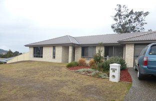 Picture of 11 White Circuit, Gloucester NSW 2422