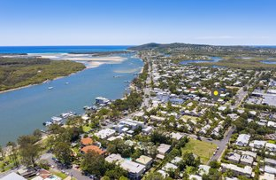 Picture of 1/185-187 Gympie Terrace, Noosaville QLD 4566