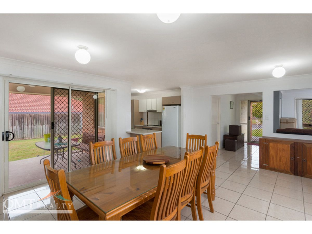 63 Berkley Drive, Browns Plains QLD 4118, Image 2