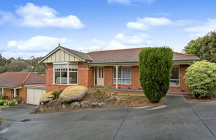 Picture of 3/370 Church Road, Templestowe VIC 3106