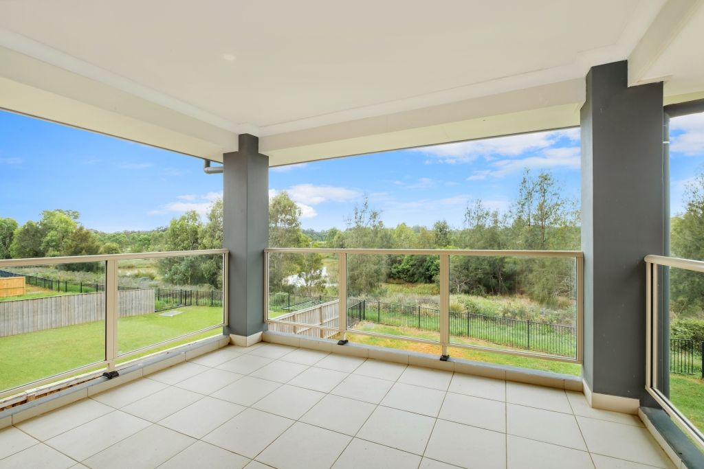 4 Stonecutters Drive, Colebee NSW 2761, Image 0