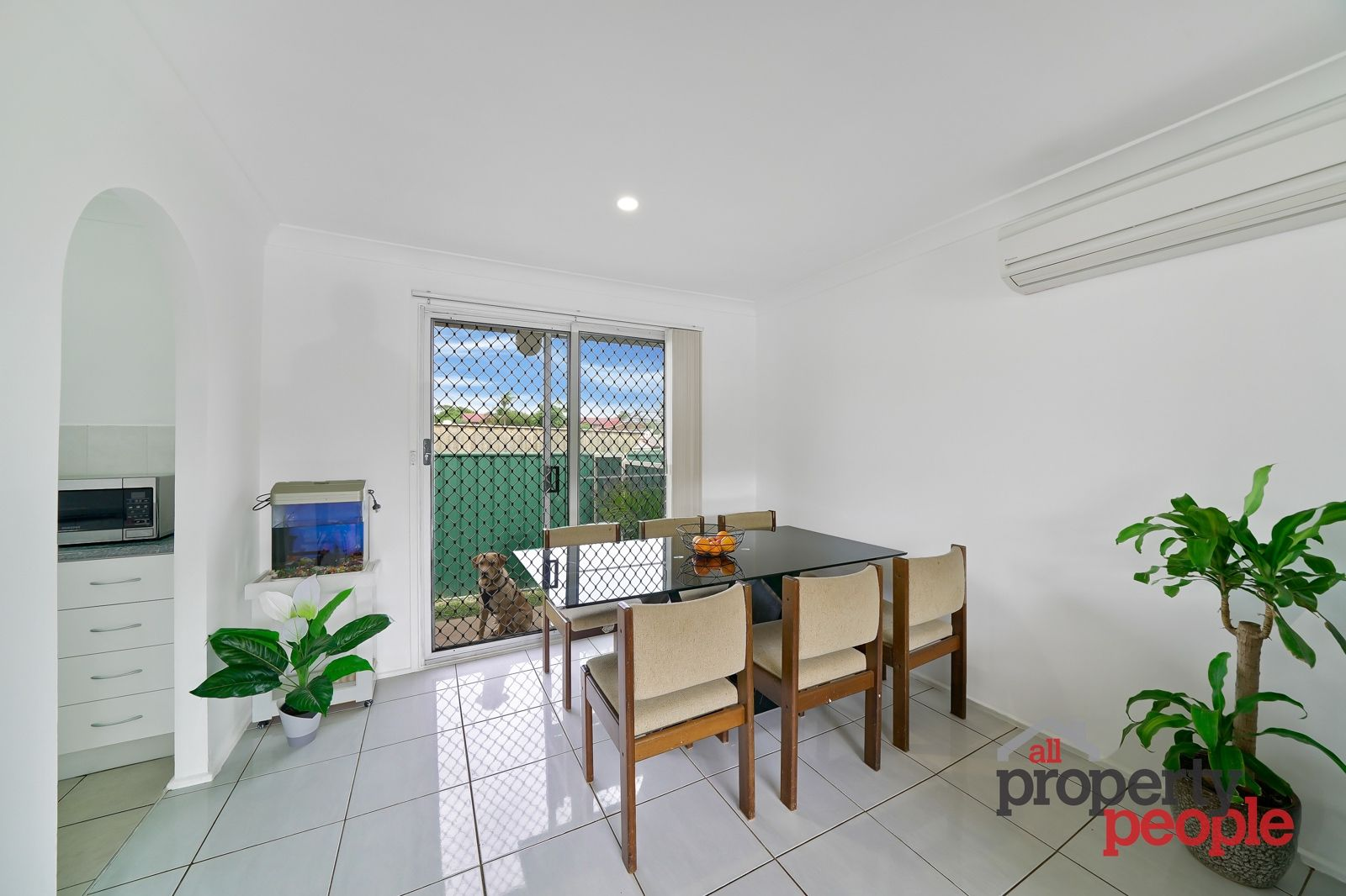 3/5-7 Foreman Street, Glenfield NSW 2167, Image 2