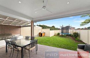36 Stephanie Street, Padstow NSW 2211