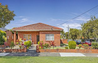 Picture of 7 Lea Avenue, Russell Lea NSW 2046
