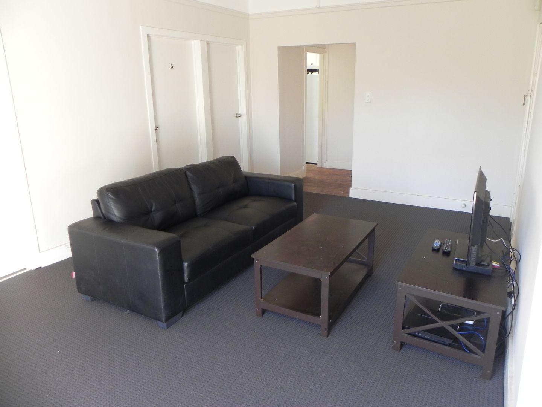 1UP/25 Tait Street, Kelvin Grove QLD 4059, Image 1