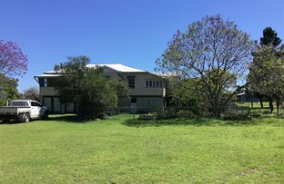 Picture of 685 Highland Plains Road, Goombungee QLD 4354