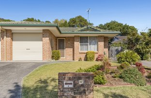 Picture of 1/10 Basswood Court, Coffs Harbour NSW 2450