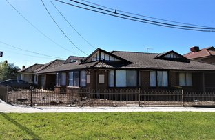Picture of 2/2 Mernda Street, Sunshine West VIC 3020