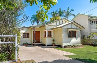 Picture of 7 White Street, Graceville QLD 4075